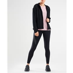 2Xu Xvent Run Jacket Women