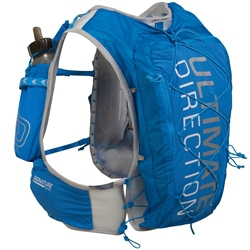 Ultimate Direction Ultra Vest 5