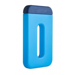 Hydro Flask Ice Pack