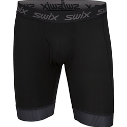 Swix Carbon Boxer M
