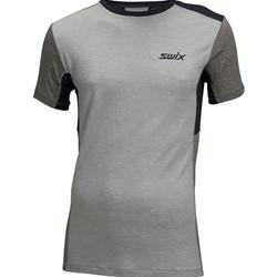 Swix Motion Tech Wool T-Shirt M