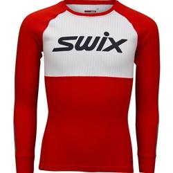 Swix Racex Carbon LS Jr