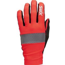 Swix Radiant Glove