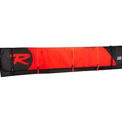 Rossignol Hero Ski Bag