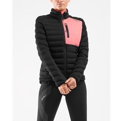 2Xu Pursuit Insulation Jacket Women