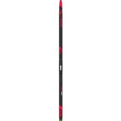 Rossignol X-Ium Skating Premium Längdpaket