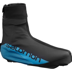 Salomon XC Shoes Overboot Prolink