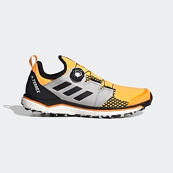 Adidas Terrex Agravic Boa Men