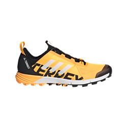 Adidas Terrex Speed Men