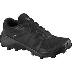Salomon Wildcross W