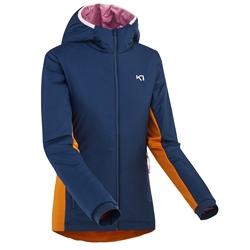 Kari Traa Solveig Jacket