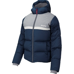 Swix Focus Down Jacket W