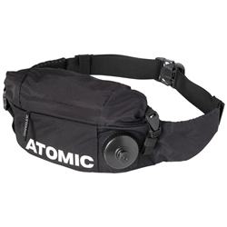 Atomic Thermo Bottle Belt
