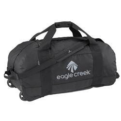 Eagle Creek No Matter What™ Rolling Duffel L