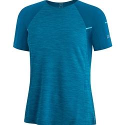 Gore Wear Vivid Shirt Womens
