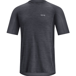 Gore Wear R5 Shirt