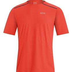 Gore Wear R7 Shirt