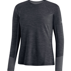 Gore Wear Vivid LS Shirt Womens
