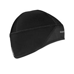 GripGrab Windproof Lighweight Thermal Skull Cap