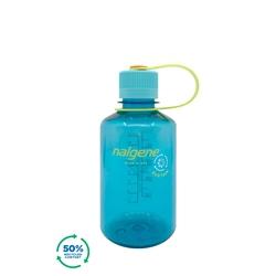 Nalgene Bottle, 0,5 L Nm