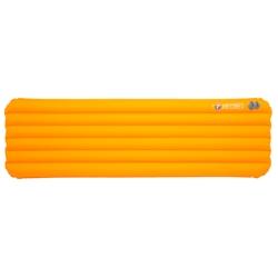 Big Agnes Air Core Ultra Wide Regular