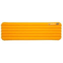Big Agnes Air Core Ultra Wide Long