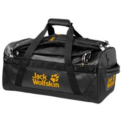 Jack Wolfskin Expedition Trunk 40