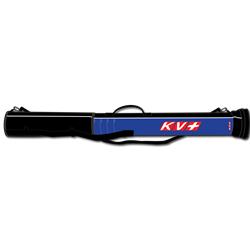 Kv+ Rigid Pole Bag 4-5 Pair Poles