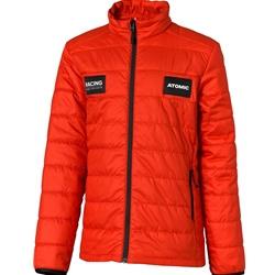 Atomic RS Jacket