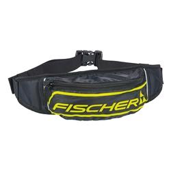 Fischer Waistbag