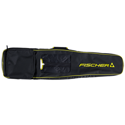 Fischer Biathlon Case