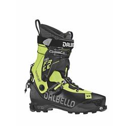 Dalbello Quantum Free 110