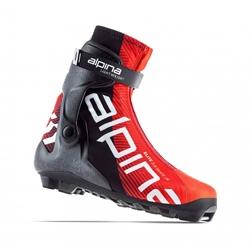 Alpina Elite 3.0 Skate Jr