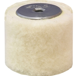 Star Wool Roto-Fleece 70 Mm Hair 22 Mm
