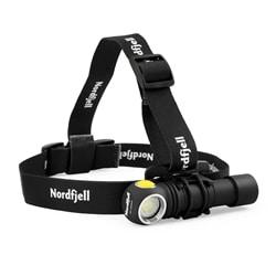 Nordfjell Headlamp Pro