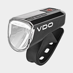 Vdo Framlampa Vdo Eco Light M30