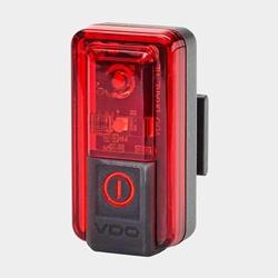 Vdo Bromslampa Vdo Eco Light Red Plus