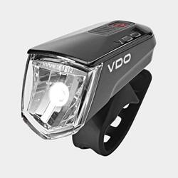 Vdo Framlampa Vdo Eco Light M60